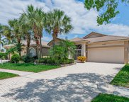 9046 Bay Point Circle, West Palm Beach image