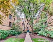 1531 Monroe Avenue Unit #3, River Forest image