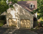 500 E Oslo Ct, Absecon Highlands image