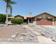 69850 Century Park Drive, Cathedral City image