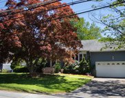 705 Wilmot  Road, New Rochelle image