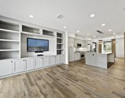 2505 State St, Carlsbad image