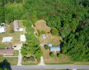 Foster View Drive, Randleman image
