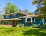 2974 Taylor  Road, Hopewell-323400 image