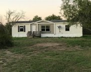 5900 Sweet Water Road, Robstown image