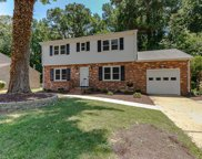 31 Indian Springs Drive, Newport News Midtown West image