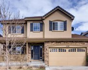 2230 Broadleaf Loop, Castle Rock image