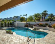 75562 Painted Desert Drive, Indian Wells image