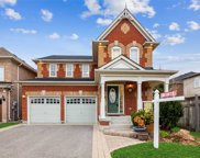 284 Reeves Way Blvd, Whitchurch-Stouffville image
