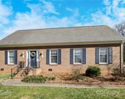 2548 Shelburne  Place, Mint Hill image