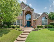 2409 Wilkes Drive, Colleyville image