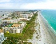 1830 N Atlantic Unit #205, Cocoa Beach image