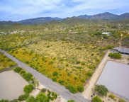 419XX N Old Stage Road Unit #-, Cave Creek image