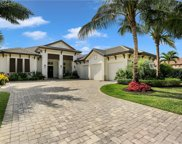 16972 Fairgrove Way, Naples image
