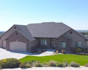 6203 E Founders Pointe Drive, Ammon image
