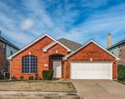 6585 Clydesdale Court, Frisco image