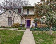 6935 Wildgrove Avenue, Dallas image