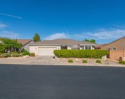 4466 S Peaceful River  Dr, St George image
