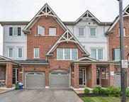 80 Magpie Way, Whitby image