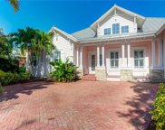 537 Islebay Drive, Apollo Beach image