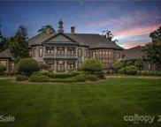 3215 Broadmoor  Drive, Statesville image