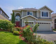 4130 215th St SE, Bothell image