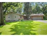 1504 Oak Ridge Drive, Hastings image
