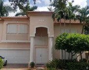 5974 Nw 113th Pl, Doral image