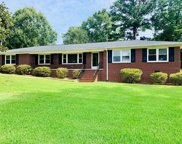 301 Marshall Ave, Abbeville image