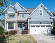 304 Silver Bluff Street, Holly Springs image