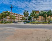 720 N Waccamaw Dr. Unit 207, Garden City Beach image
