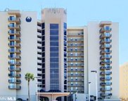 24132 Perdido Beach Blvd Unit 1114, Orange Beach image