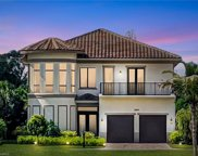 2879 Coco Lakes Dr, Naples image