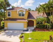 12221 Eagle Pointe Cir, Fort Myers image