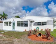 3471 SW 15th St, Fort Lauderdale image