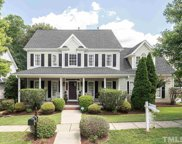121 Ivy Tree Place, Cary image