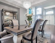 1560 Pinetree Way, Coquitlam image