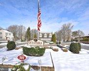 136 Centura, Cherry Hill image