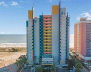 1700 N Ocean Blvd. Unit PH64, Myrtle Beach image