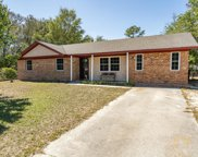 430 Redwood Road, Wilmington image
