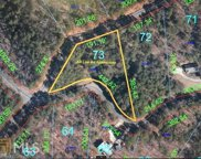 Fouche Gap Rd Unit Lot 6, Rome image