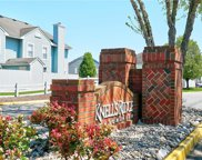 728 Ridge Circle, South Chesapeake image