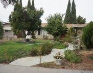1031 Bellingham Dr, San Jose image