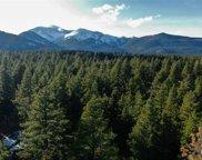 880 Piney Creek Road, Reno image