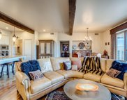 3863 Portofino Way Unit 11, Sedona image