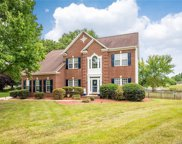 9231 Innesbrook  Court, Indian Trail image