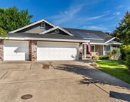 5531  Campbell Court, Rocklin image