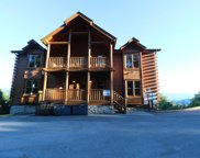 4539 Misty View Dr, Sevierville image