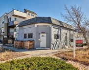 2358 Clay Street, Denver image