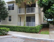 1136 Town Center Drive Unit #15, Jupiter image